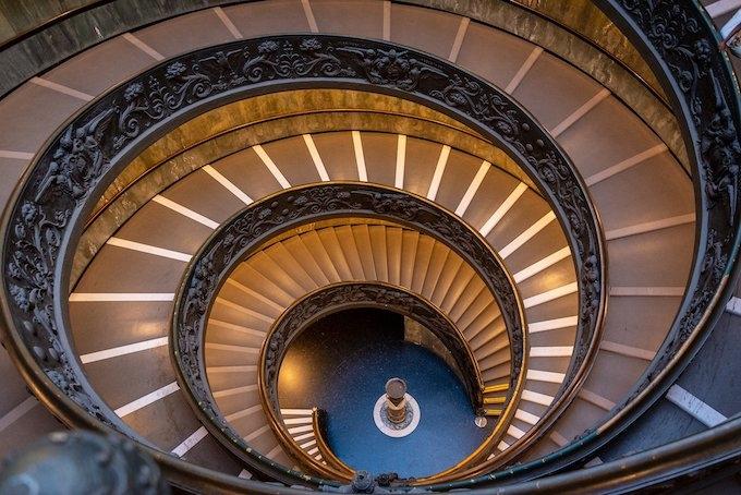 VIP Tour Musei Vaticani & Residenza Estiva del Papa